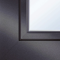 Fenster für jeden Anspruch