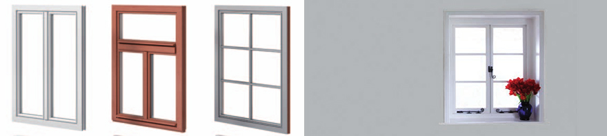 sprossenfenster in bonn vom profi f r landhausfenster. Black Bedroom Furniture Sets. Home Design Ideas