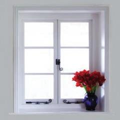 Service vom Fensterbauer