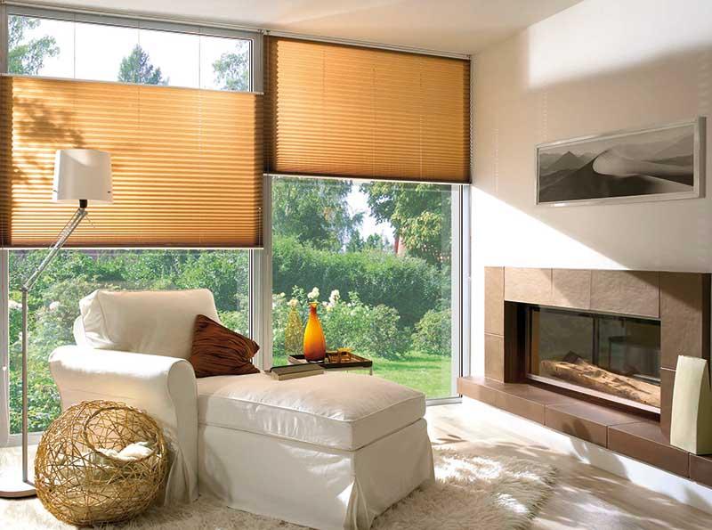 leichter sonnenschein fenster jetzt putzen fensterbau helbach bonn. Black Bedroom Furniture Sets. Home Design Ideas