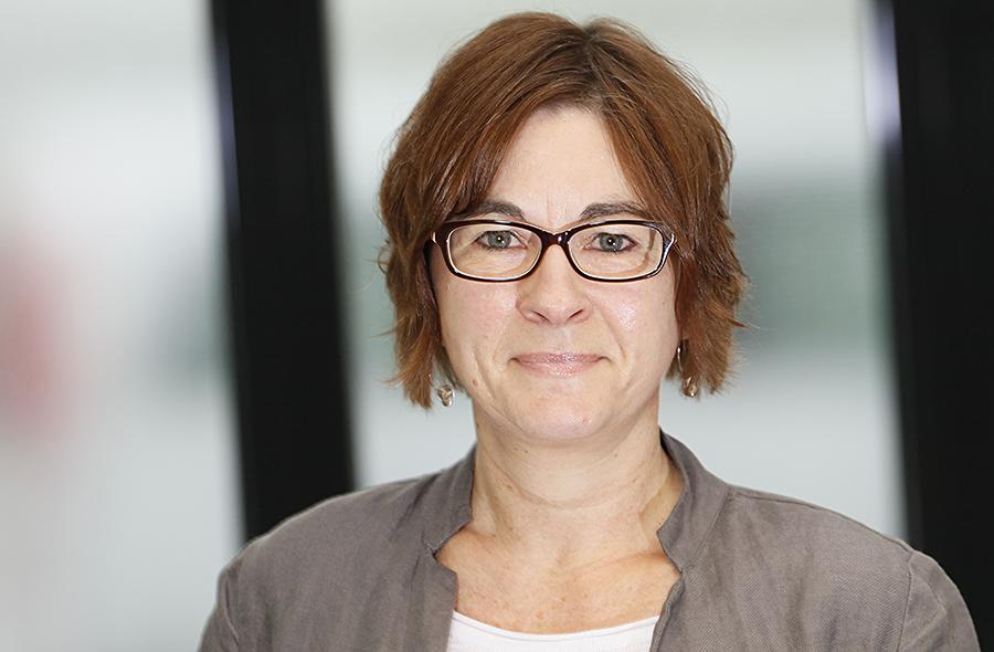 Birgit Kircher