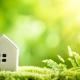 Ökobilanz Recyclingfenster: gelebter Umwelt – und Ressourcenschutz